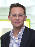 Deutsche Telekom Connected Home predictions for 2015