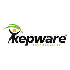 Faurecia Improves Supply Chain Visibility with Industrial Internet of Things (IoT) Technology from Kepware®
