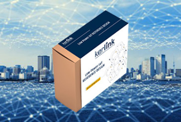 Kerlink Licenses Low-Power IoT Reference Design Solution To Kaertech, a Leading Provider of Connected Objects