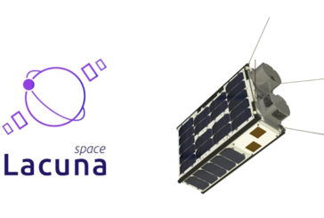 Lacuna Space Signs Second Contract with NanoAvionics to Support its Growing IoT Satellite Constellation