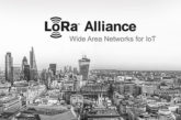 Microsoft Joins the LoRa Alliance Board of Directors