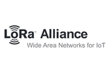 New LoRa™ Alliance to Enable Worldwide Mobility for the Internet of Things