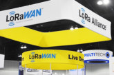 LoRa Alliance™ Ecosystem Highlights Vast Year on Year Growth in LoRaWAN™ Deployments at MWC 2019