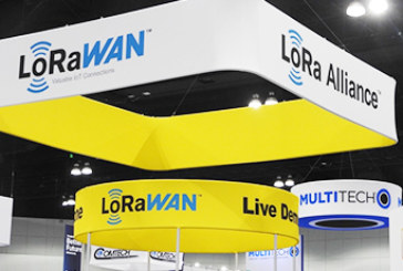 LoRa Alliance™ Ecosystem Highlights Vast Year on Year Growth in LoRaWAN™ Deployments at MWC 2019