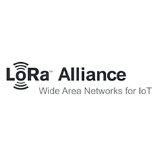 LoRa™ Alliance To Display Standardized Water Conservation Solutions To Ease Nationwide Water Crisis