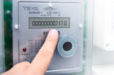 Semtech's LoRa® Devices Reduce Energy Waste with Smarter Metering Applications