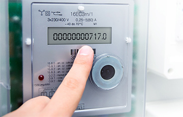 Post COVID-19 smart meter shipments to hit 34.8 million units in 2021