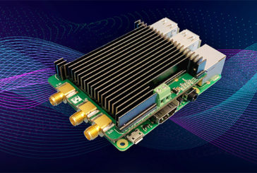 Semtech Unveils LoRa® Corecell Reference Design for Full Duplex Gateway Applications