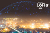 Advantech B+B SmartWorx launches a range of LoRaWAN wireless solutions