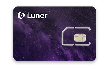 Pod Group launches Luner, a complete self-service IoT connectivity platform