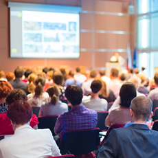 IoT Evolution Developers Conference Provides Hands-On IoT Design and Development Training