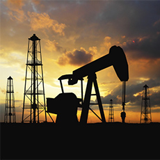Oil and Gas Industry Investment in Digital Technologies Shows Resilience in Oil Price Downturn