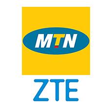 MTN and ZTE Launch Machine-to-Machine / Internet of Things Platform