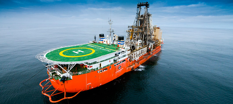 Orange Business Services and De Beers Co-innovate Geofencing Solution to Enhance Crew Safety in Offshore Mining