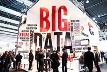 Machina Research's views on Mobile World Congress 2016: a key date in the IoT calendar
