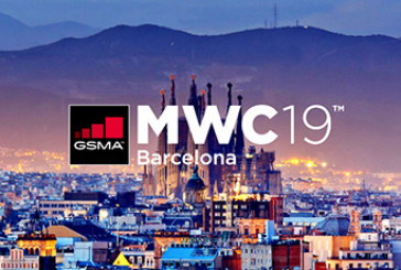 MWC 2019 - LoRa Alliance: interview with CEO, Donna Moore