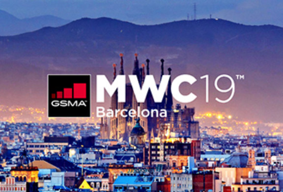 MWC 2019 – LoRa Alliance: interview with CEO, Donna Moore