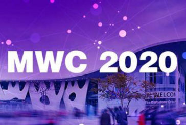Quectel Statement on the Cancellation of MWC Barcelona 2020