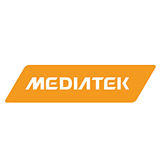MediaTek Labs Helps Simplify Wearables and IoT Development with Free Cloud Service