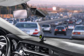 Mobileye® Chooses Orange Business Services IoT Services for Data Collection in Preparation for the Autonomous Future