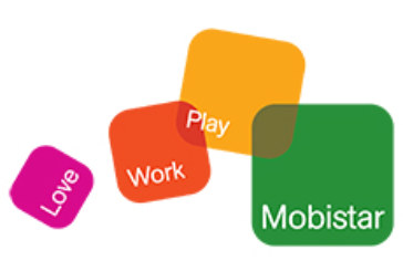 Mobistar market leader in Belgium with 1 million SIM cards in machines