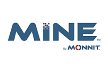 Monnit Releases Mine™, Internet of Things' First Open Software Platform for Integrating Low Cost Sensors and Gateways