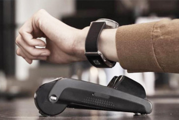 NXP, Mastercard and Visa Transform Mobile Payments for Billions of IoT Devices
