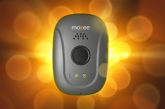 New Moxee Signal Personal Safety Solution Now Available