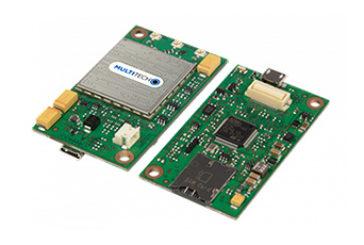 MultiTech Introduces Global Models of its Award-Winning MultiTech Dragonfly Embedded Modem