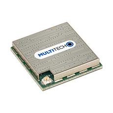 MultiTech Announces Availability of Cost-Optimized, Ultra Low-Power LoRaWAN Module