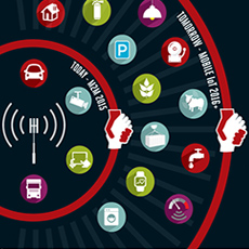 Nokia, Vodafone and Telit collaborate to expand the IoT ecosystem using NB-IoT technology