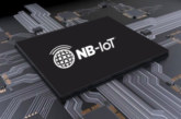Telit Annouces LTE-M and NB-IoT Modules Based on New Qualcomm 9205 LTE Modem