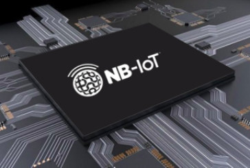 Sequans' Monarch Chip and Monarch NB01Q Module Certified For Use on T-Mobile's NB-IoT Network