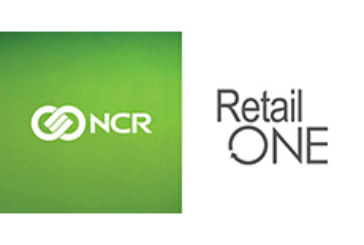 NCR Commerce Hub Creates Open Ecosystem of Applications for Retailers to Capitalize on Omnichannel and the Internet of Things