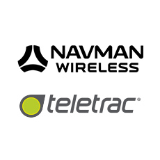 Teletrac and Navman Wireless Announce Merger Creating Global Telematics Leader