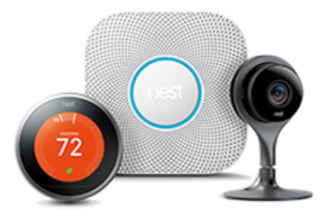 EVRYTHNG Becomes First B2B IoT Platform for Product Manufacturers to Offer Nest Certified SDK