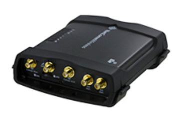 NetComm Wireless Launches New Price Competitive 4G M2M Router