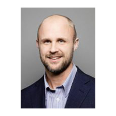 Niklas Kvist, JonDeTech