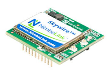 NimbeLink Redefining IoT And M2M Applications - Announces Availability Of The First Certified CAT 1 LTE Modems