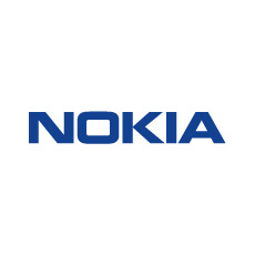Nokia conducts Finland's first commercial IoT trial using NB-IoT technology