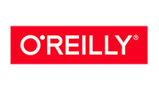 O'Reilly white paper: 5 Elements of an IoT Platform