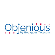 French mobile operator Bouygues Telecom unveils Objenious, its subsidiary dedicated to the Internet of Things