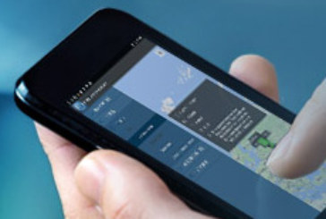 Omnicomm releases fleet tracking mobile applications for iOS and Android