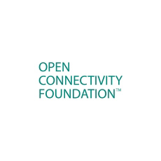 Open Connectivity Foundation Brings Massive Scale to IoT Ecosystem