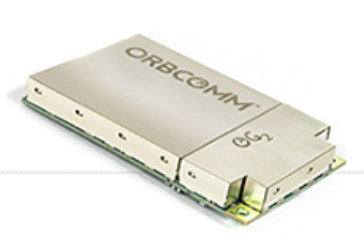 ORBCOMM's IsatData Pro (IDP) core modem now commercially available