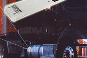 Barnes Transportation Selects ORBCOMM's Trailer Tracking Solution for Its Dry Van Fleet