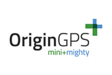 OriginGPS Introduces the Smallest Multi-GNSS Modules to Support GPS, Glonass & BeiDou with MediaTek