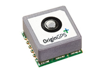 OriginGPS Expands Globally and Enhances Customer Support With New Future Electronics Partnership