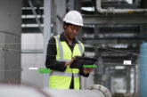 PTC to Advance Industrial IoT Across the Enterprise with ThingWorx 9.0