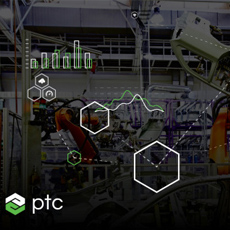 PTC Kepware Delivers Industrial Data to Microsoft Azure